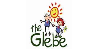 The Glebe Primary Montessori School