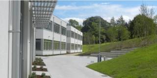 Rosemont School