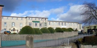 Salesian Secondary School (amalgamated)