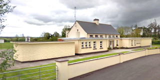Ballagh National School