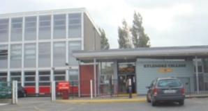 Kylemore College