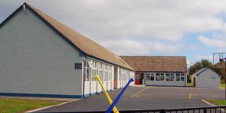 NEW QUAY National School