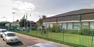 ST FERGALS JUNIOR - see St Fergals National School