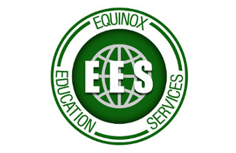 Equinox Education Services