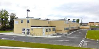 Scoil Ghrainne Community National School