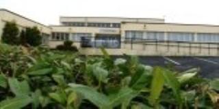 Grennan College