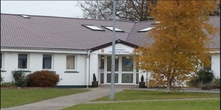Blessington Community College