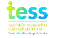 tess Launches Every School Day Counts