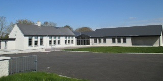 Churchtown National School