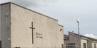 John The Baptist Community School