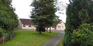 CAHERAGH National School