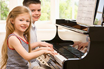 €100,000 in Grants Allocated for Music Scheme