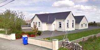 Ardkeenan National School