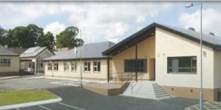 Coola Post-Primary School