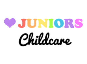 Juniors Childcare