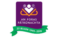 An Foras Pátrúnachta to apply for patronage for 13 schools