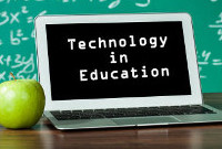 €50m in ICT Grant Funding for Schools