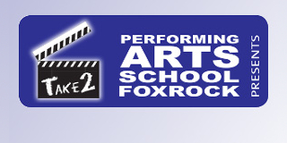 Take2 Performing Arts School