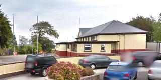 BALLANAGARE National School
