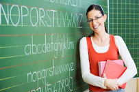 Upskilling programmes for post-primary teachers