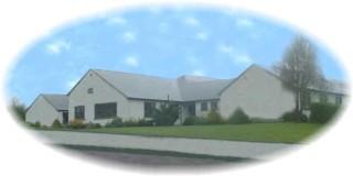Ovens National School