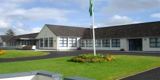 Ballyraine National School
