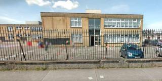Darndale National School