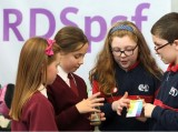 RDS Primary Science Fair