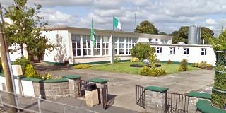 SWINFORD National School