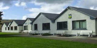 Castleisland Community College