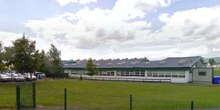 Holy Family Boys National School