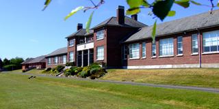 Maryfield College