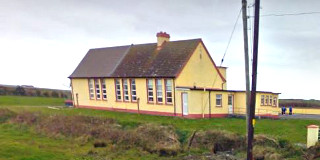 St. Cuan's National School