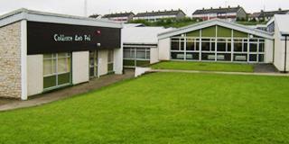 Beech Hill College