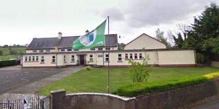 TISRARA NATIONAL SCHOOL