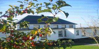 GARRYHILL National School