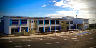 Carrigaline Educate Together National School