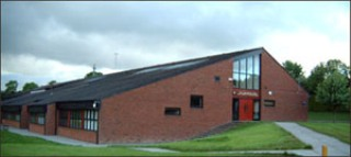 East Glendalough School