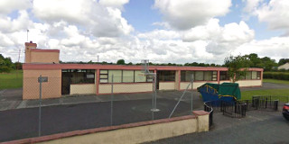 Naomh Padraig National School Killeen