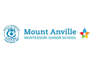 Mount Anville Montessori