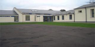 ROBERTSON National School