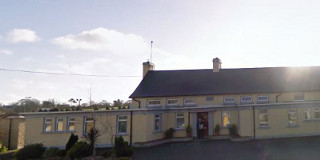 St. Kevin's National School