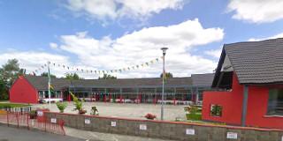 Ballon National School