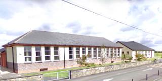 St Brendans National School