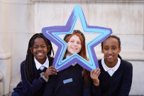 2020-21 Blue Star Programme is Now Open