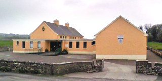 ST FACHNAN & ST ATTRACTAS National School