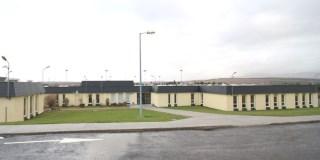 Rosses Community School