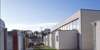 Celbridge Community School