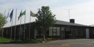 ST OLIVER PLUNKETT National School
