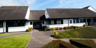 Kinsale Community School